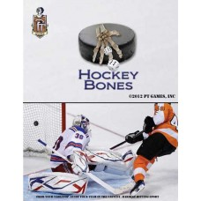 Hockey Bones Complete Game Download PDF