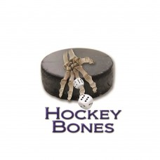 Hockey Bones 1974-75 PDF download cardset