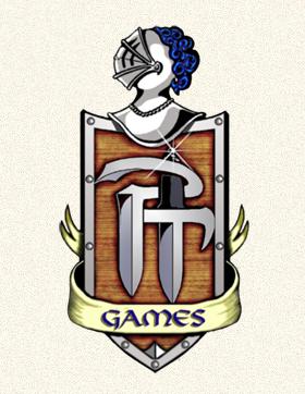 PT Games