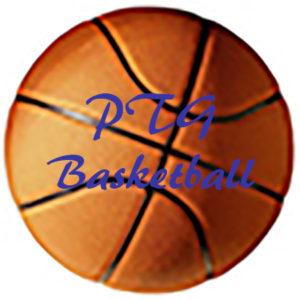 ptg-basketball-logo